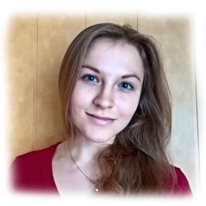 Ingrid Pruszyńska